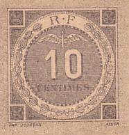 France Pir.139-10