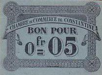 France Pir.140-46