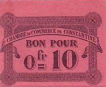 France Pir.140-47