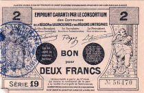 Francia 2 F Valenciennes