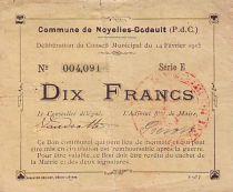 Francia 5 F Noyelles-Godault