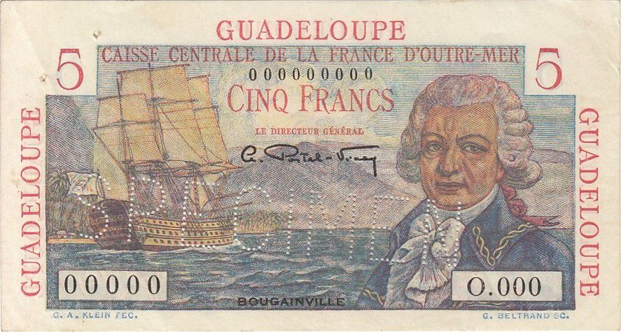 https://www.numiscollection.com/upload/image/guadeloupe-5-francs-bougainville---1946-specimen-ttb---p-image-71953-grande.jpg