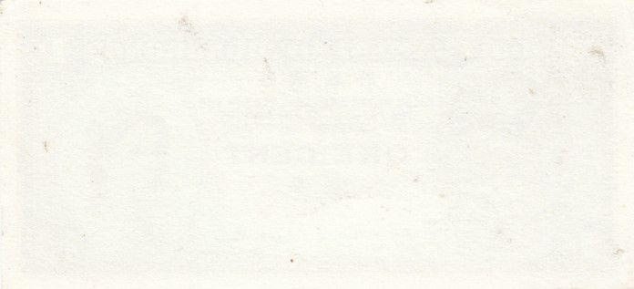 Hong-Kong 1 Cent Elisabeth II - 1971 - Uniface - p.Neuf - P.325b