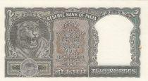 Inde 2 Rupees p31
