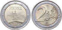 Irlande 2 Euro, Proclamation de la République - 2016