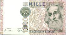 Italie 1000 Lire Marco Polo