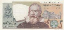 Italie 2000 Lire 1973