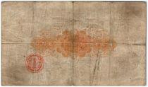 Japon 1 Yen Daikoku - 1885