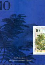 Les Billets de DOM-TOM - M. Kolsky 2006