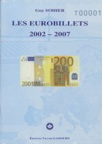 Les Eurobillets 2002-2007