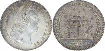 Louis XV - Syndics Généraux - 1737