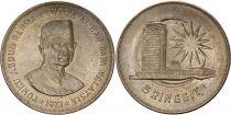 Malaysia 5 Ringitt - 1971