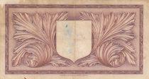 Malte 1 Pound L.1949 - George VI - A/10 685019