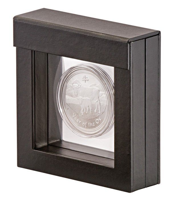 Nimbus frame 70x70x25