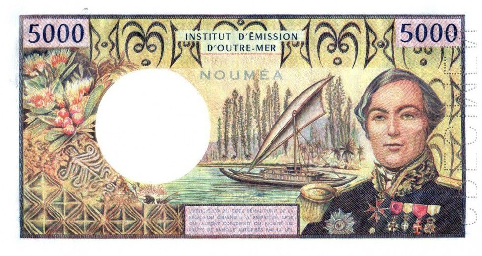 https://www.numiscollection.com/upload/image/nouvelle-caledonie-5000-francs-bougainville---00-00-1982-p-image-66042-grande.jpg