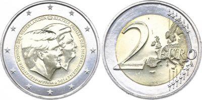 https://www.numiscollection.com/upload/image/pays-bas-2-euros-willem-alexander-et-beatrix---2014-p-image-77498-moyenne.jpg