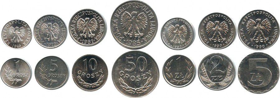 Pologne POL.001