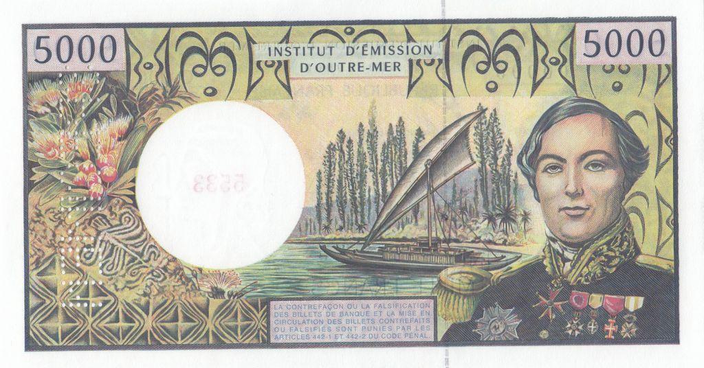 https://www.numiscollection.com/upload/image/polynesie-francaise-5000-francs-bougainville---trois-mats---specimen---1985-p-image-85121-grande.jpg