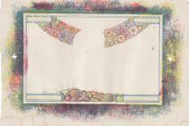 Réunion 25 Francs Proof uniface - 1927