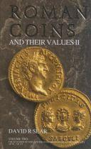 Roman Coins vol.2