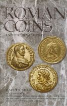 Roman Coins vol.4