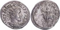 Roman Empire Antoninianus, Philip I (244-249) - ADVENTVS AVGG