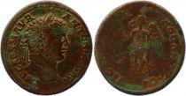 Roman Empire Caracalla (197-217) - Pisidia - Antioche