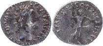 Roman Empire Denarius, Domitian (81-96) - AIMP XXI COS XV CENS PPP