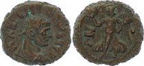 Rome - Provinces 1 Tétradrachme, Alexandria - Maximien (286-305) - 6.73 g