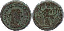 Rome - Provinces 1 Tétradrachme, Alexandrie - Maximien (286-305) - 10.49 g