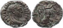 Rome - Provinces 1 Tétradrachme, Alexandrie - Maximien (286-305) - 6.46 g