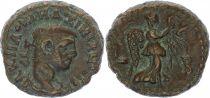 Rome - Provinces 1 Tétradrachme, Alexandrie - Maximien (286-305) - 7.38 g