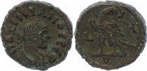 Rome - Provinces 1 Tétradrachme, Alexandrie - Maximien (286-305) - 7.57 g