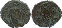 Rome - Provinces 1 Tétradrachme, Alexandrie - Maximien (286-305) - 7.66 g
