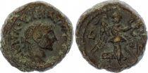 Rome - Provinces 1 Tétradrachme, Alexandrie - Maximien (286-305) - 7.67 g