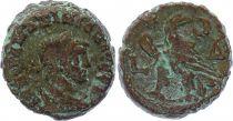 Rome - Provinces 1 Tétradrachme, Alexandrie - Maximien (286-305) - 7.84 g