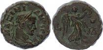 Rome - Provinces 1 Tétradrachme, Alexandrie - Maximien (286-305) - 7.89 g