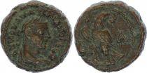 Rome - Provinces 1 Tétradrachme, Alexandrie - Maximien (286-305) - 8.07 g