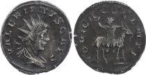 Rome Empire Antoninien,  Valérien II - 257-258 Cologne - IOVI CRESCENTI - TTB