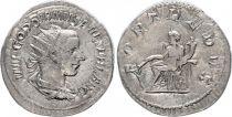 Rome Empire Antoninien, Gordien III (244-238) - FORT REDVX