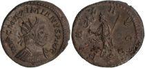 Rome Empire Antoninien, Maximien Hercule (286-305)
