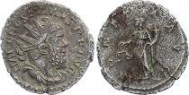 Rome Empire Antoninien, Postume (259-269) - Moneta - TTB
