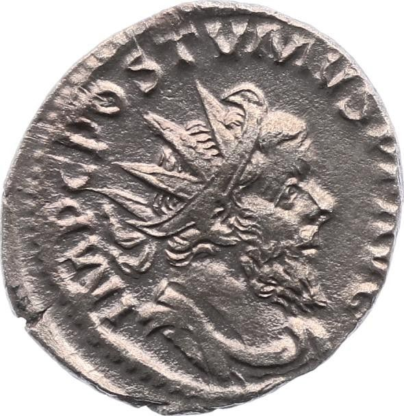 Rome Empire Antoninien, Postume (259-269)