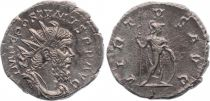 Rome Empire Antoninien, Postume (259-269)