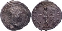 Rome Empire Antoninien, Trajan Dèce (249-251) - GENIVS EXERC ILLVRICIANI