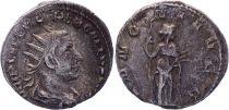 Rome Empire Antoninien, Trébonien Galle (251-253) - ANNONA AVG
