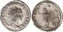 Rome Empire Antoninien, Volusien (251-253) - IMP CAE C VIB VOLVSIANO AVG