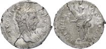 Rome Empire Denier, Septime Severe (193-211) - SEVERVS PIVS AVG