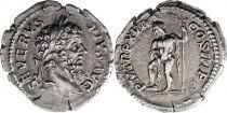 Rome Empire Denier, Septime Severe (193-211)