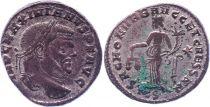 Rome Empire Follis, Maximien Hercule (286-305) - Sacra Moneta - Rome
